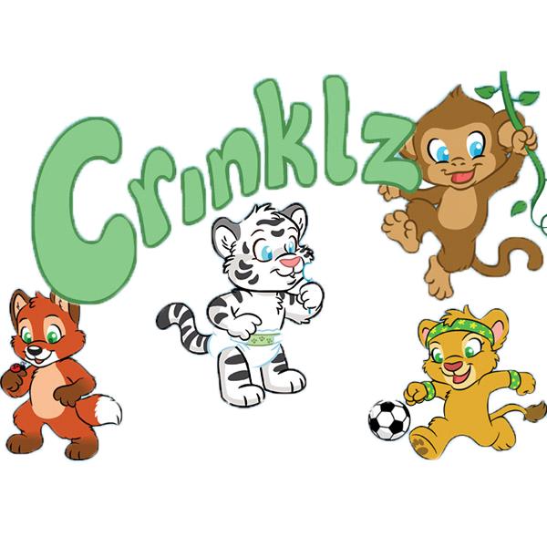 crinklz-logo