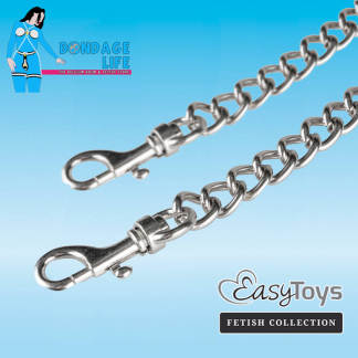 Clips Chain
