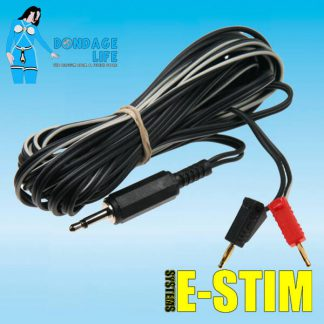 ElectroCable