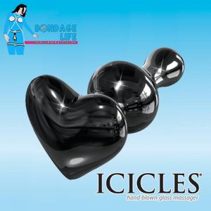 Icicles No. 74