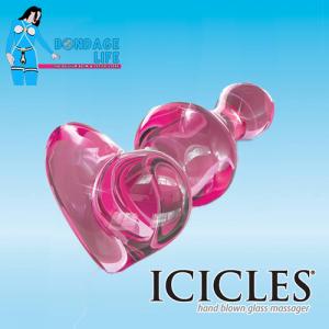 Icicles No. 75