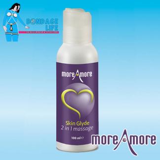 Skin Glyde
