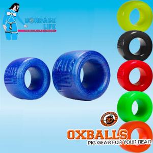 Balls-T/XL
