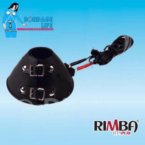 Electro Ballstretcher Parachute