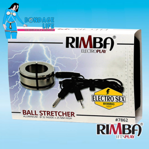 Electrosex Ball Stretcher