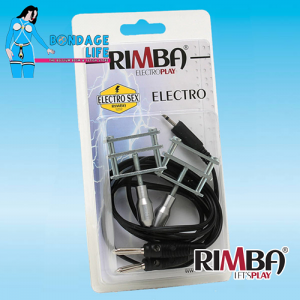 Screw Electro Clamps
