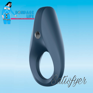 Satisfyer Rings 1
